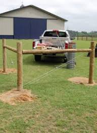 70 Field Fence Ideas Fence Field Fence Fence Design