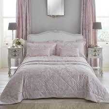 dorma bedding set antoinette bedding