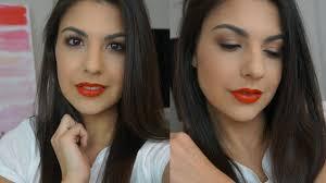 mary kay spring makeup tutorial you