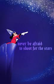 life is full of magical opportunities disney quotes disney