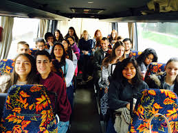excusion estudiantil a el rodadero santa marta  paseo integración