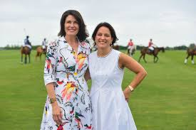 Sixth Annual Hamptons Cup Presented by Cartier | Gallery | The PR Net