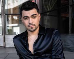 Interview: Adam Irigoyen on 'Away', Preparing for a Role and Self-Tape  Audition Advice - Daily Actor