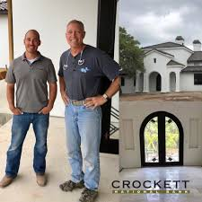 Welcome John and Myra Wagner to the CNB... - Crockett National Bank |  Facebook