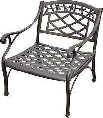 crosley furniture sedona solid cast