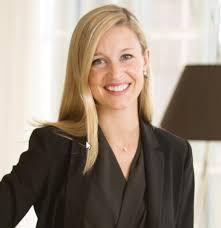 Caitlin Smith Lawyer, Alston & Bird LLP – LawTally