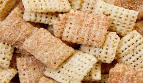 chex cereal gluten free dining