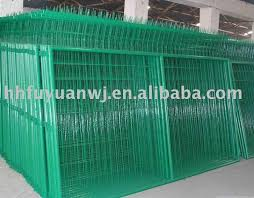 Chain Link Fence Panels Lowes Wire Home Depot Chicken Fencing Buy Clear Panel Product Hog For Sale Fence Panels Wire Fence Panels Chicken Wire Fence
