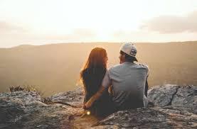cara r tis luapkan kerinduan saat bertemu setiap pasangan ldr