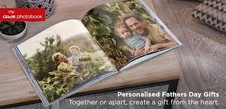 photo books gifts cewe photoworld