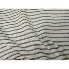 shining looper fabric at rs 380