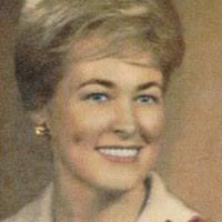 Janelle Smith Obituary - Lubbock, Texas | Legacy.com