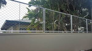 Steel Matting Fence Home Facebook