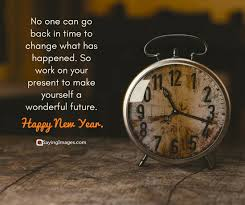 great new year can change your life quotes thenestofbooksreview