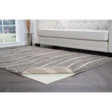 soundproofing rug pads rugs the
