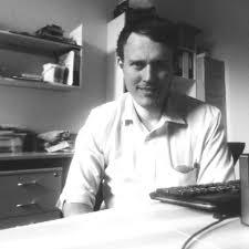 Alexander FREEMAN   MBBS, B.Med Sci   Australian National ...