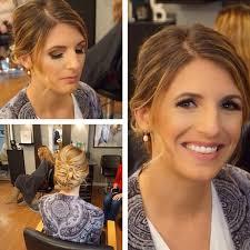 bridal makeup ct makeup artist hair