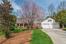 providence west charlotte nc homes for