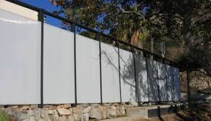 Pin On Home Exterior Fences