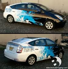 Vehicle Wraps Custom Wallpaper More Brands Imaging Vehicle Signage Car Wrap Design Car Wrap