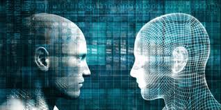Resultado de imagen de Trasladar la conciencia a uhn ordenador