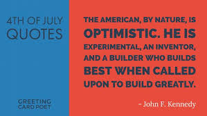 happy fourth of quotes patriotic independence day