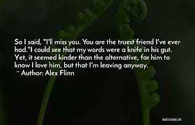 top best friend i miss you quotes sayings