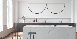 quartz vs granite countertops a