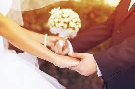 عبارات تهنئة زواج للعريس موسوعة