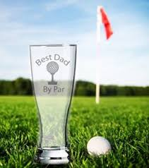 drinking gifts for golfers golf