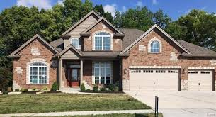 1032 bellevaux place st charles mo