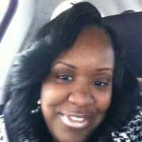 Felicia Butler - Greater Grand Rapids, Michigan Area | Professional Profile  | LinkedIn