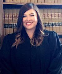 Hon. Julie D. Smith | Nebraska Judicial Branch