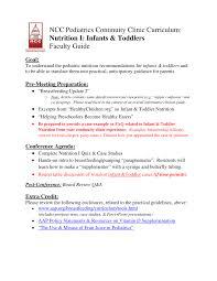 clinical lactation management
