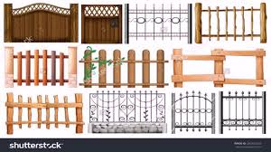 Simple Steel Gate Design Philippines Gif Maker Daddygif Com See Description Youtube