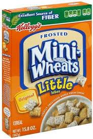 mini wheats little bites original