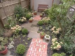 english garden design outdoor gardens