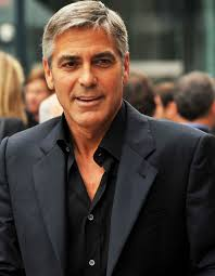 George Clooney filmography - Wikipedia