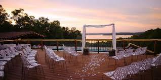 mounn home wedding venues 54