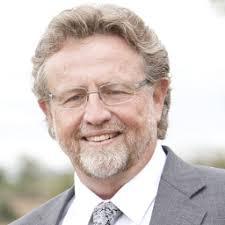 Stephen Brackney (Geoffrey), 42 - Colorado Springs, CO Has Court or Arrest  Records at MyLife.com™