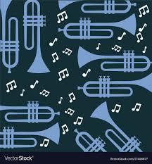 poster wallpaper patter vector image