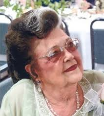 Lela Smith Langford | Obituary Condolences | The Meridian Star