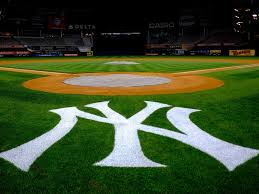 new york yankee iphone wallpaper