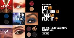 brands mac reserve collect at