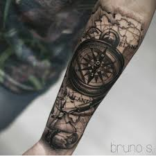 Instagram Tatuaze Rekawy Tatuaze Pomysly Na Tatuaz