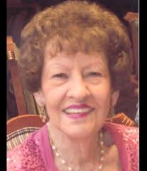 Adele Williams Obituary - Glastonbury, Connecticut   Legacy.com