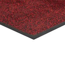apache grip 4x6 feet carpet entrance mat