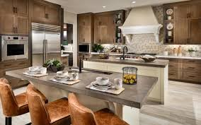 kitchen design ideas for 2020 the
