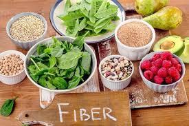 專答|膳食纖維究竟有多重要? - 每日頭條