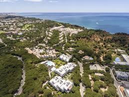 garden suite iii pine cliffs resort